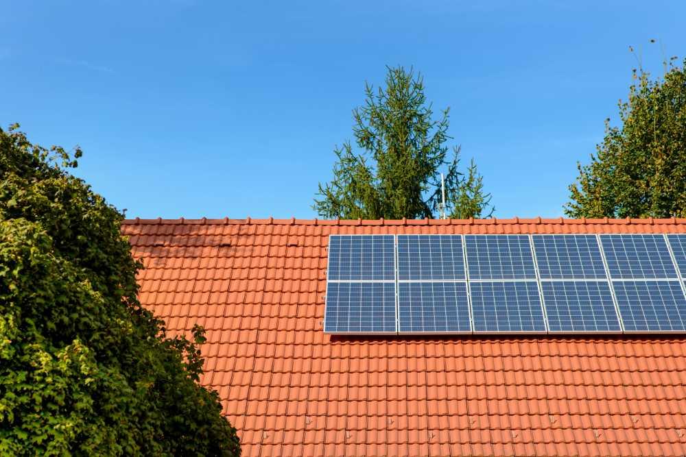autoconsumo con placas solares