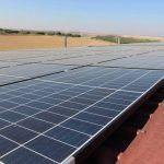 La importancia de dimensionar correctamente una instalación de autoconsumo con placas solares